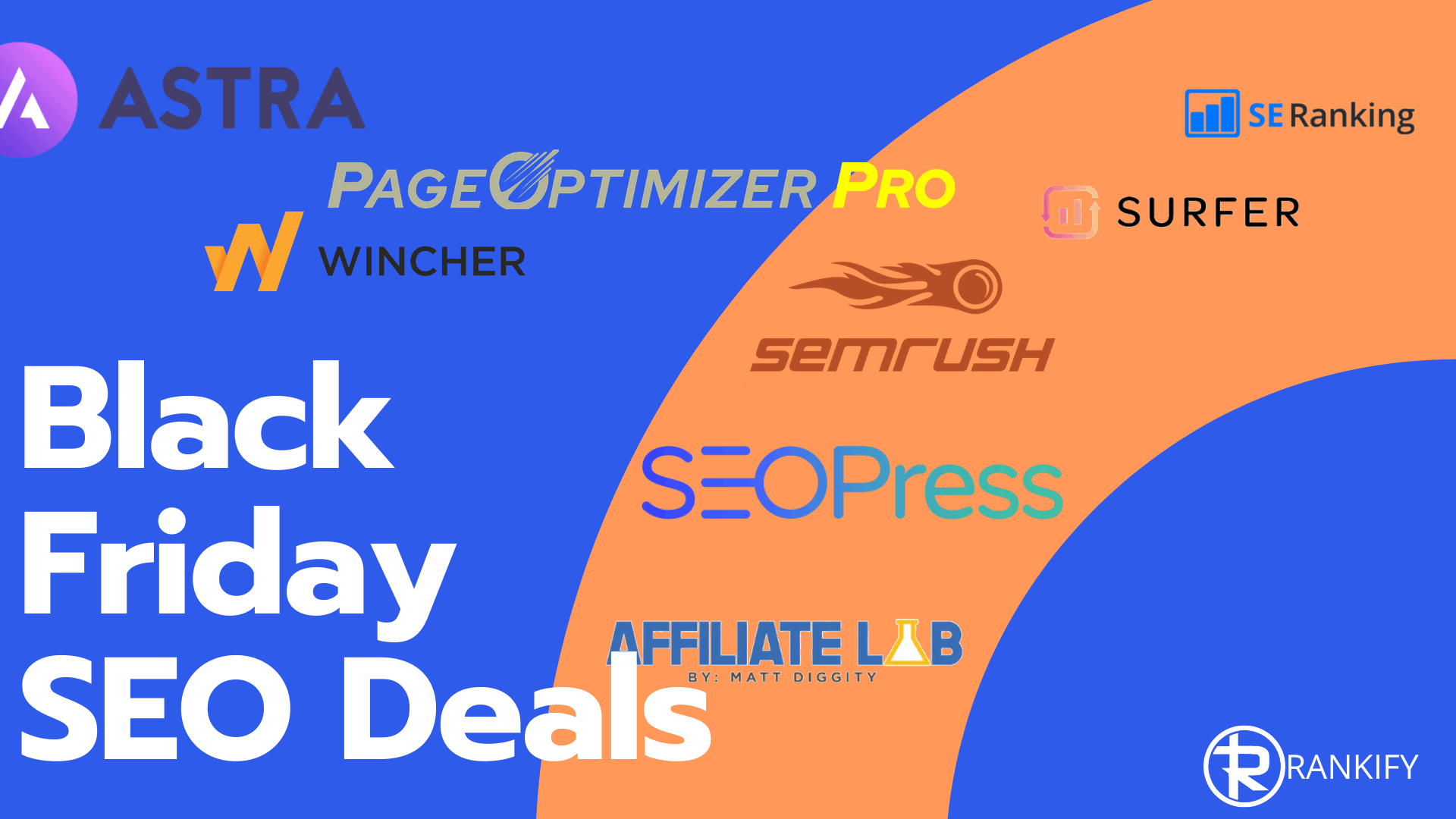 black-friday-seo-deals2