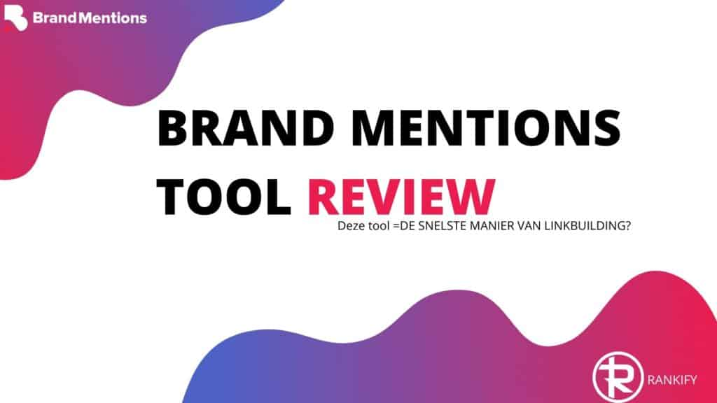 brand mentions review