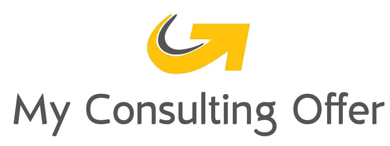 myconsultingoffer-logo