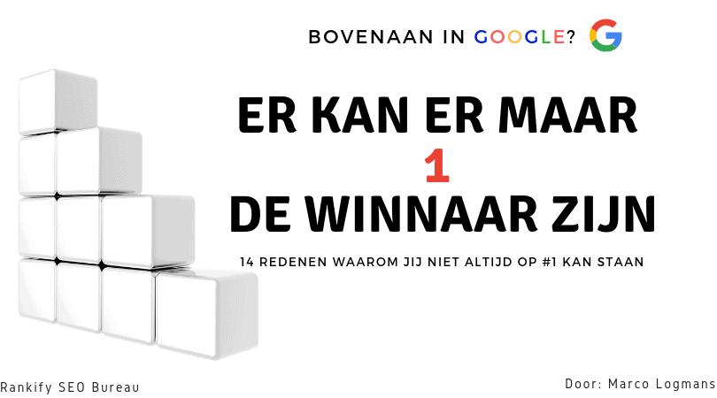nummer-1-in-google