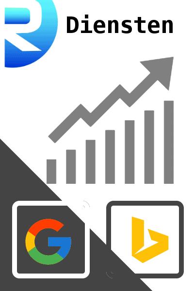 rankify-groei-diensten